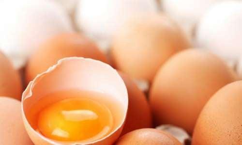 Albume-e-tuorlo-dell'uovo-500x299