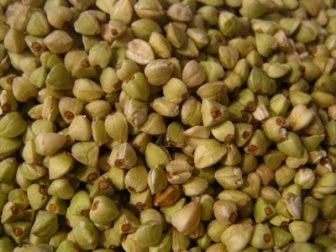 Il-grano-saraceno-una-alternativa-senza-glutine3