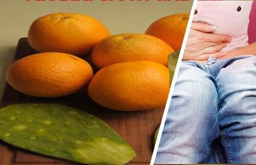 3 colazioni salutari per combattere la stitichezza