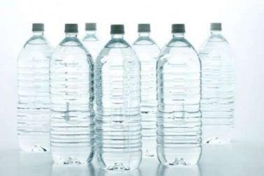 bottiglie-acqua-500x333