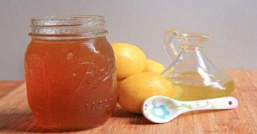 Combattere i sintomi del raffreddore in sole 24 ore