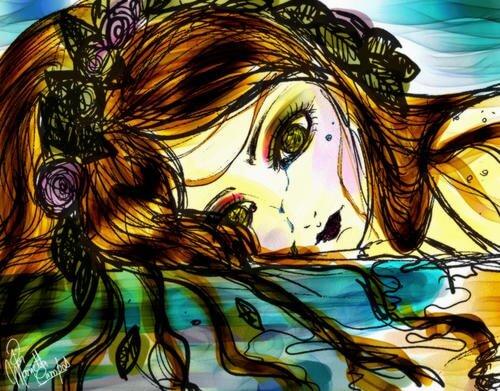 Disturbo distimico: quando la tristezza diventa cronica