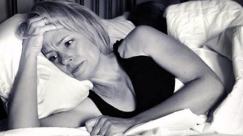 Consigli psicologici per combattere contro l'insonnia