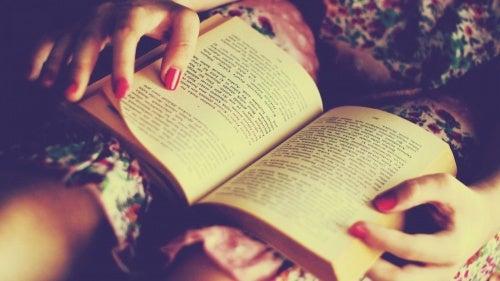 Bicarbonato di sodio per i libri