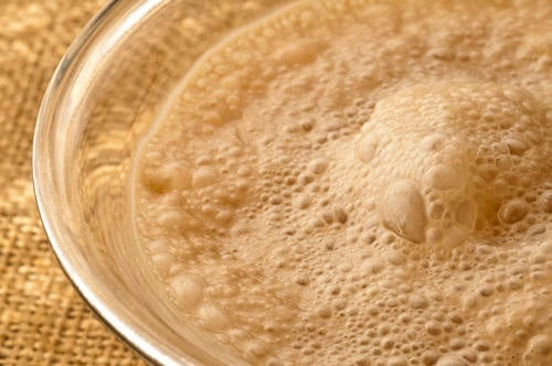 Benefici del lievito di birra per la salute