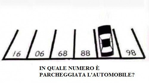 Parcheggio-500x280-500x280