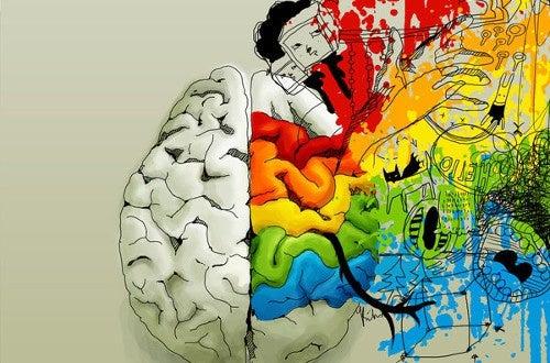 Pensiero-creativo-500x330
