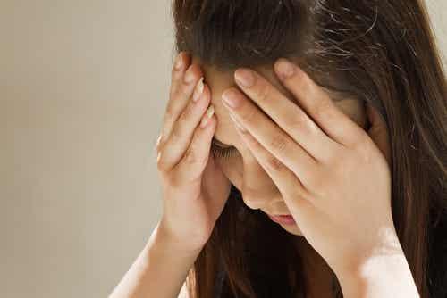 Soffrite di stress? Scopritelo con un test efficace