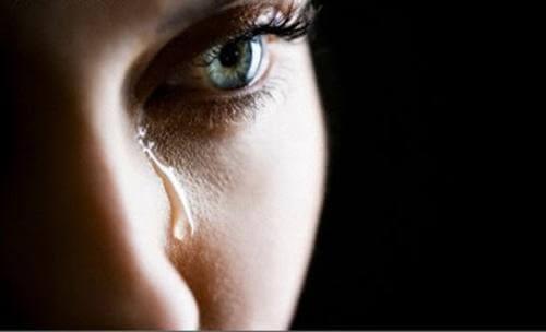 Vi sentite tristi? Ecco 8 soluzioni pratiche