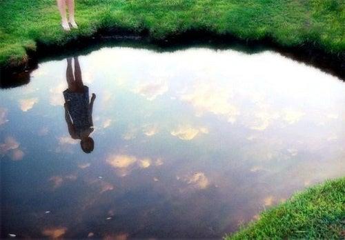 effetto-specchio.