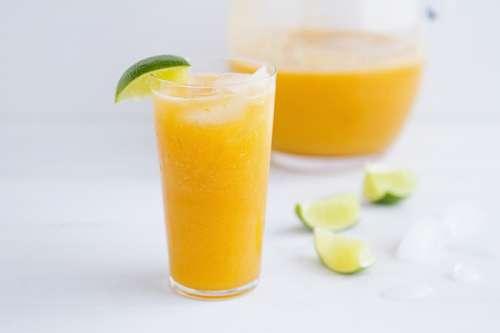 succo pompelmo e melone per perdere peso