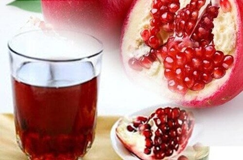 Pulire le arterie ostruite con una semplice bevanda