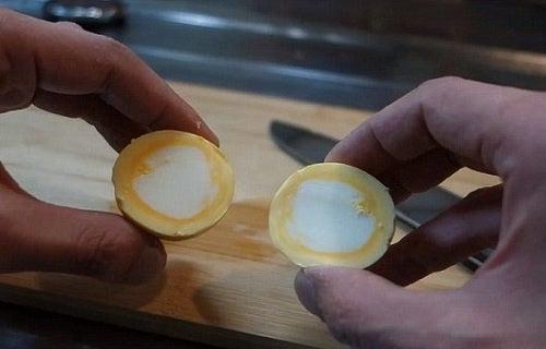 Cucinare le uova in modo sano: 4 ricette