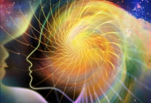 Curiosità sul sonno - Stato del cervello