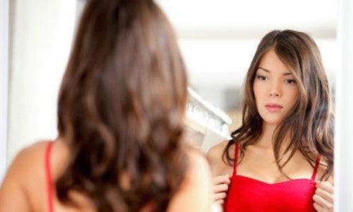 3 sfide psicologiche quando si vuole dimagrire