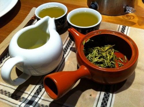 Tè-verde2