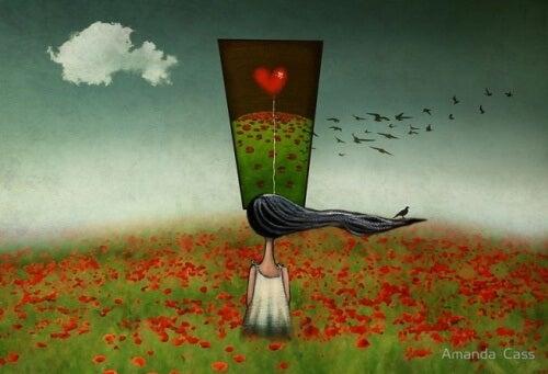 Maltrattamento sottile: quello che non dovete permettere nella vostra vita