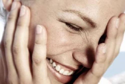 Imparate a sentirvi bene in un solo minuto