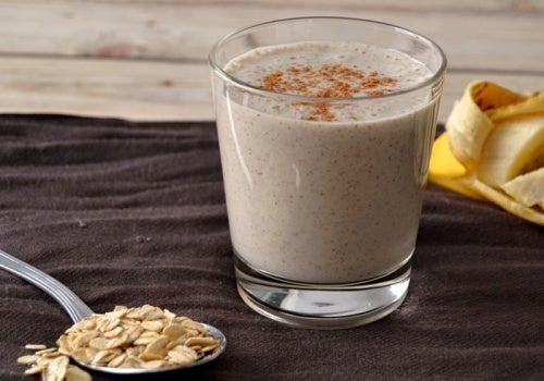 Avena a colazione: 5 meravigliosi benefici
