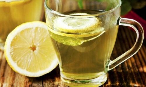 La frutta migliore per la salute epatica e renale
