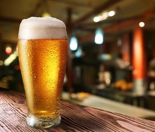 12 motivi per cui la birra fa bene alla salute