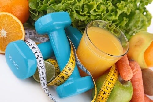 Dieta-500x334