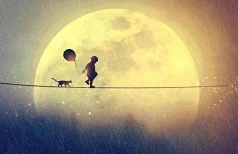 Ferite emotive dell'infanzia che persistono in età adulta