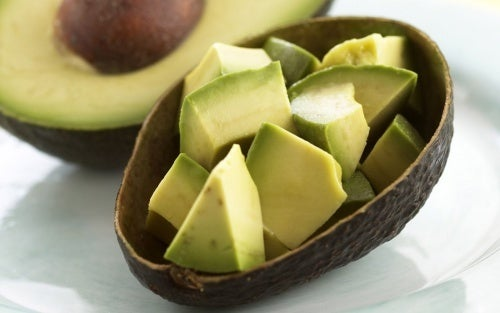 avocado-500x313