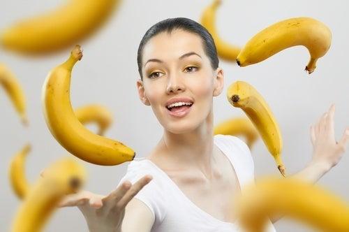banane-2