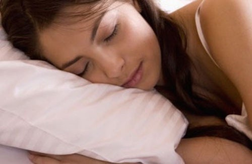 come sapere se si ha bisogno di più riposo