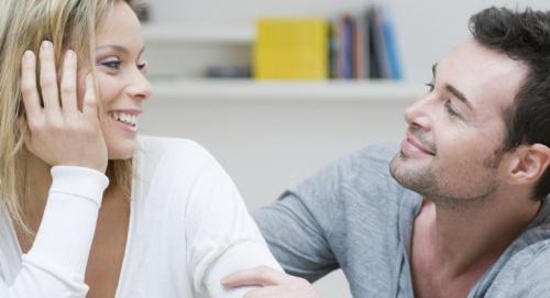 saper comunicare con assertività è fondamentale per la nostra salute