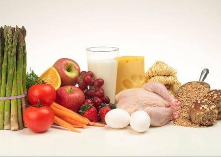 Dieta sana per pulire e depurare il fegato