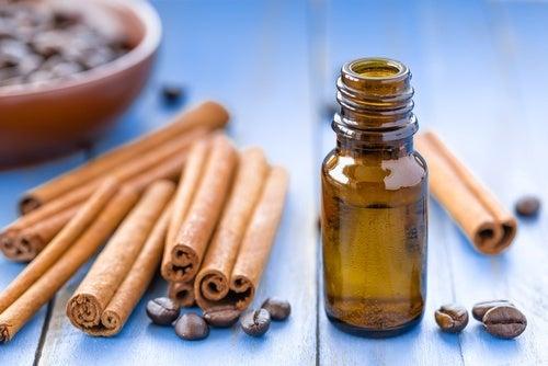 massaggi-con-olio-di-cannella