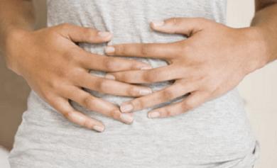 Parassiti intestinali e rimedi naturali per eliminarli
