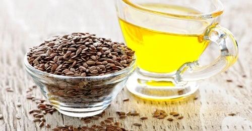 Consigli per diminuire il colesterolo cattivo (LDL)