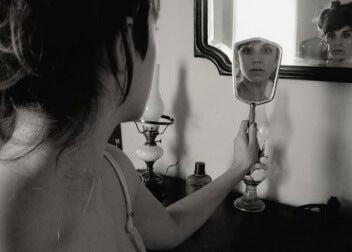 specchio-352x252