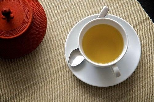 tè-verde-Daniel-Friedle-500x333