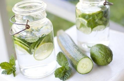 le migliori verdure per perdere peso