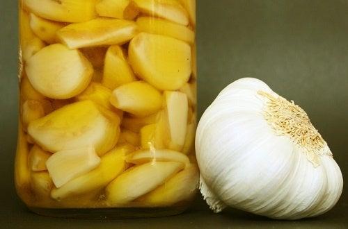 aglio-per-parassiti-intestinali
