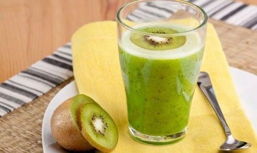 miglior succo di frutta per la salute della prostata