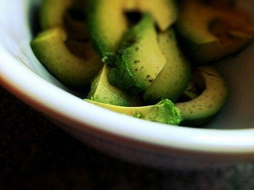 avocado-michellelynnegoodfellow
