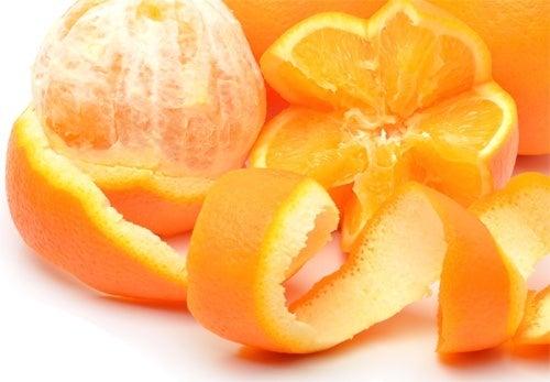 buccia-di-arancia