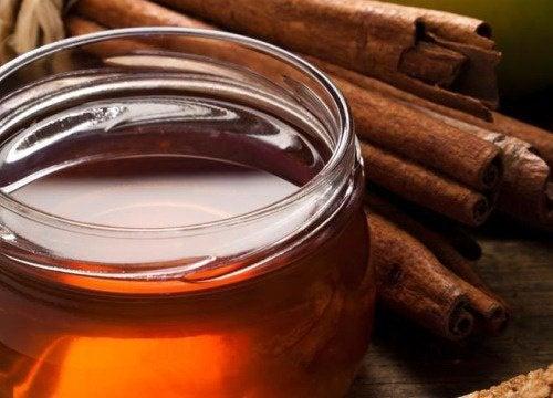 cannella-e-miele