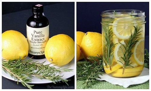 deodorante-limone-e -vaniglia-500x300
