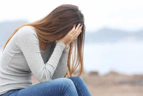 Vitamine e minerali per combattere la depressione