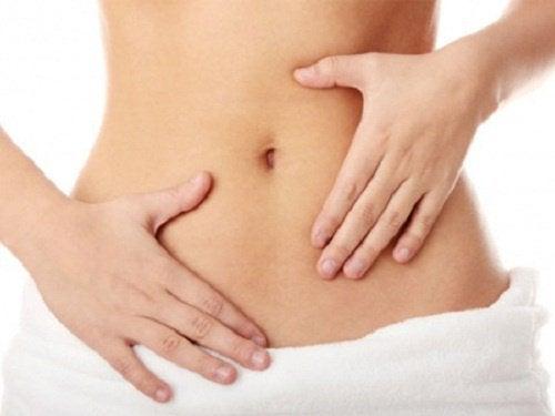 Buona digestione assicurata grazie a 7 consigli