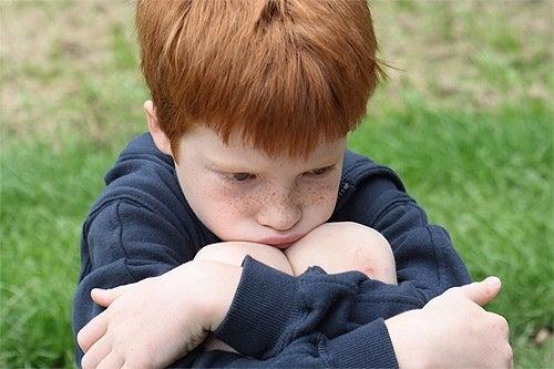 5 errori che si commettono nell'educare i figli