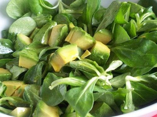 insalata-di-avocado-500x375