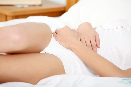 migiori infusi contro la stitichezza