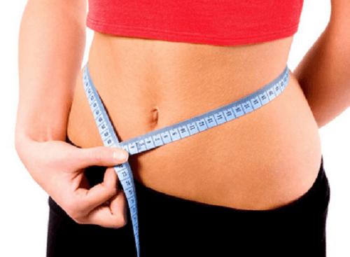 dieta per ridurre laddome in una settimana